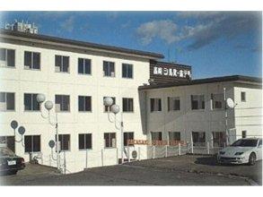 Takasaki Silver Hotel
