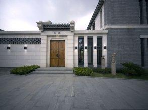Melia Shanghai Hongqiao
