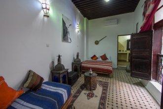 Hostel Dar Jannat