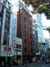 Hotel Kangetsuso