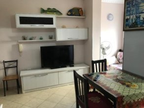 Apartment Durres