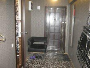 Apartment On Lyzina 34