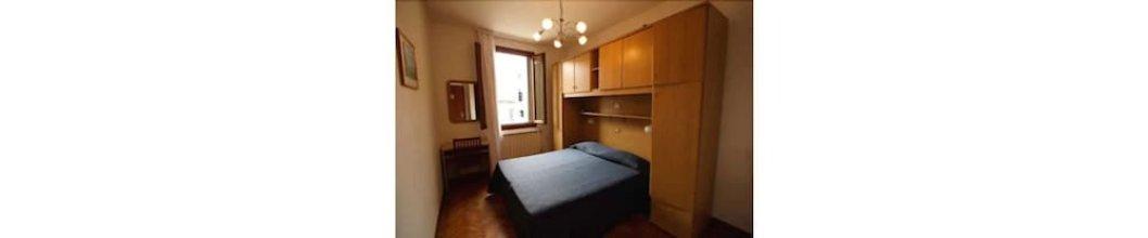Hotel Dalla Mora