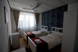 Apartment Osterstraße 124