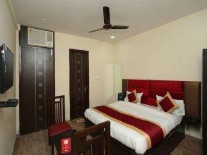 OYO 11952 Hotel Royal India