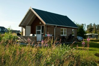 Råbjerg Mile Camping & Cottages