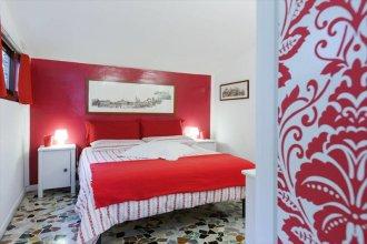 Rome Art Home
