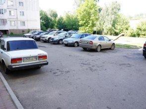 Studio Sovetskaya