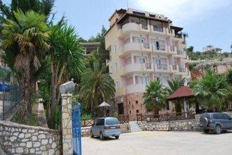 Hotel Panorama Sarande