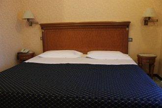 Hotel Dei Consoli Depandance