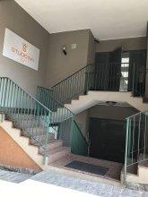 Studio Inn De Angeli