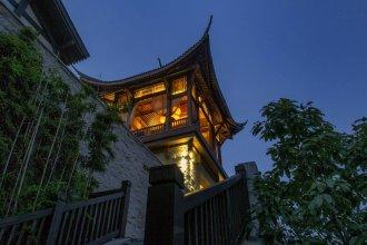 Banyan Tree Chongqing Beibei Hotel
