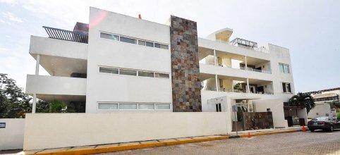 Mamitas Village 202-B by Vimex