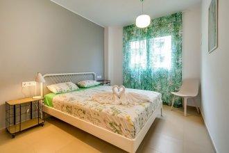 Apartamento Vivalidays Alicia