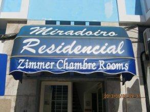 Residencial Miradoiro Guest House