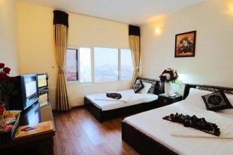 A25 Hotel Doi Can 2