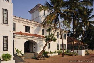 villa sol areia