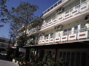 Bristol Hotel & Apartments