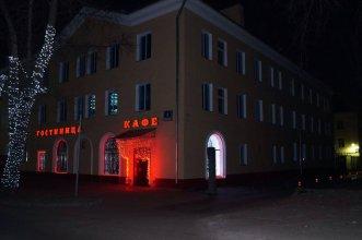 Гостинный дом Карачарово
