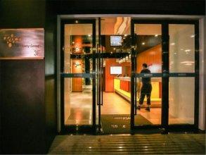 Tomorrow Business Liwan
