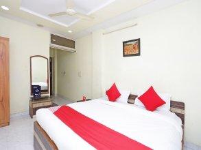 OYO 12546 Hotel Madhuban