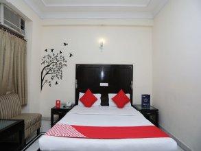 OYO 12075 Hotel Regalia Retreat