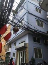 Vitawell House 2