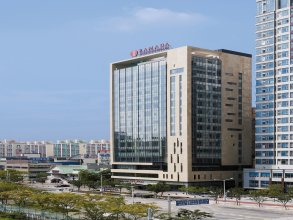 Ramada Plaza Gwangju