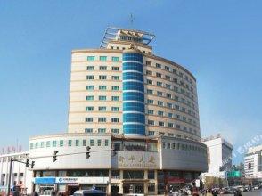 Xin Hua Hotel