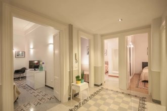 Rome Accommodation - Mazzini