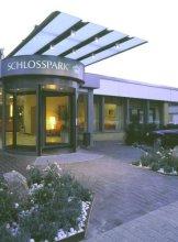 Schlosspark-Hotel