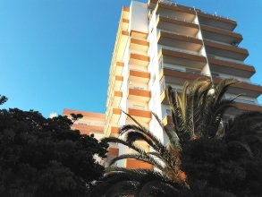 Sunny Apartment in Praia da Rocha
