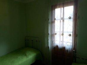 Lia Jamdelianis Guest House
