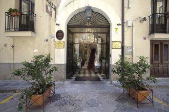 Al Piazza Marina B&B