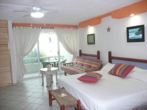 Sol Y Mar Destination & Cancun Beach Rentals