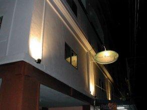 Casaviva Inn Hotel