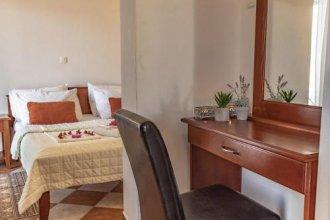 Adriatic Apartments