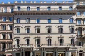 Amazing Suite Vittoriano