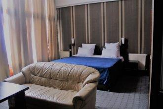 Panorama ECO-Hotel