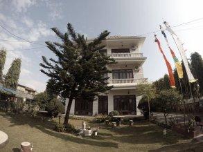 Dream Pokhara