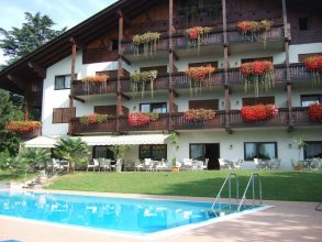 Hotel Salgart