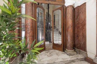 Residenza Zanardelli