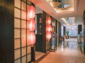 Grand Mercure Shenzhen Oriental Ginza