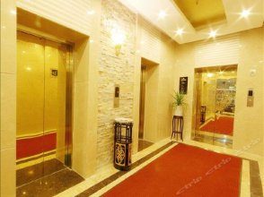 Longdong Hotel