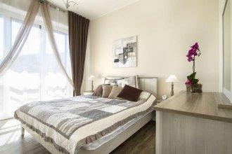 Omarini Apartment