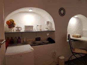 Enclave Sevilla Suites