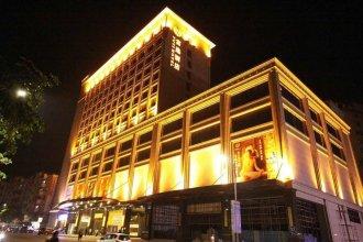 Fuyi Hotel Zhongshan