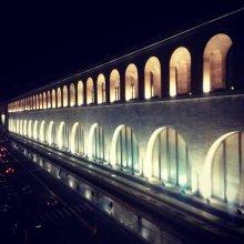 Archi Di Roma Guest House