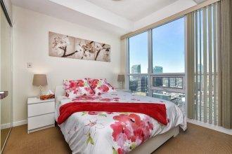Applewood Suites - Luxury Condo