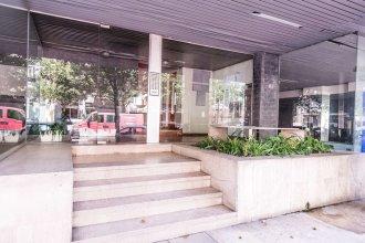 Lisbon Gomes Freire Apartments